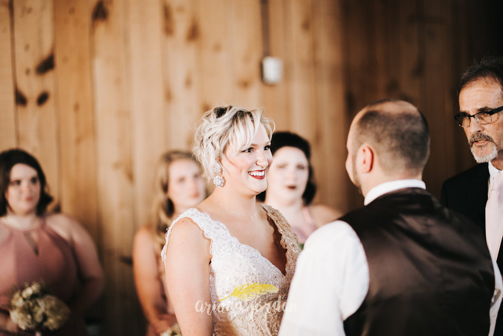 Kentucky Wedding Photographer - Talon Winery -0087.jpg