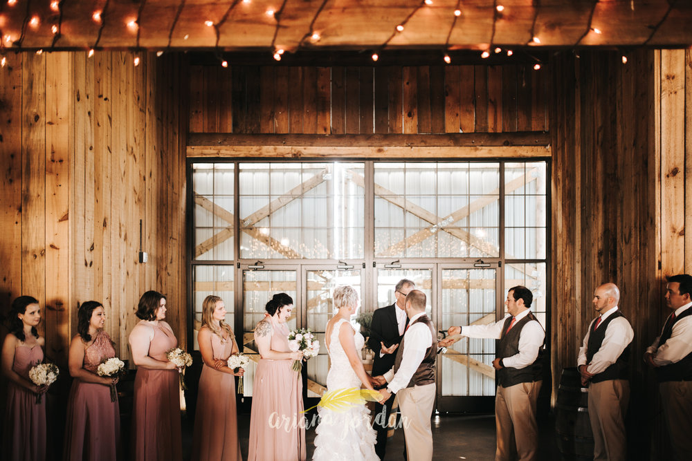 Kentucky Wedding Photographer - Talon Winery -0088.jpg