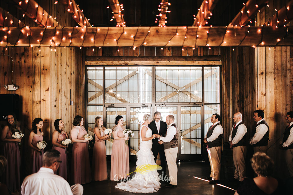 Kentucky Wedding Photographer - Talon Winery -0090.jpg