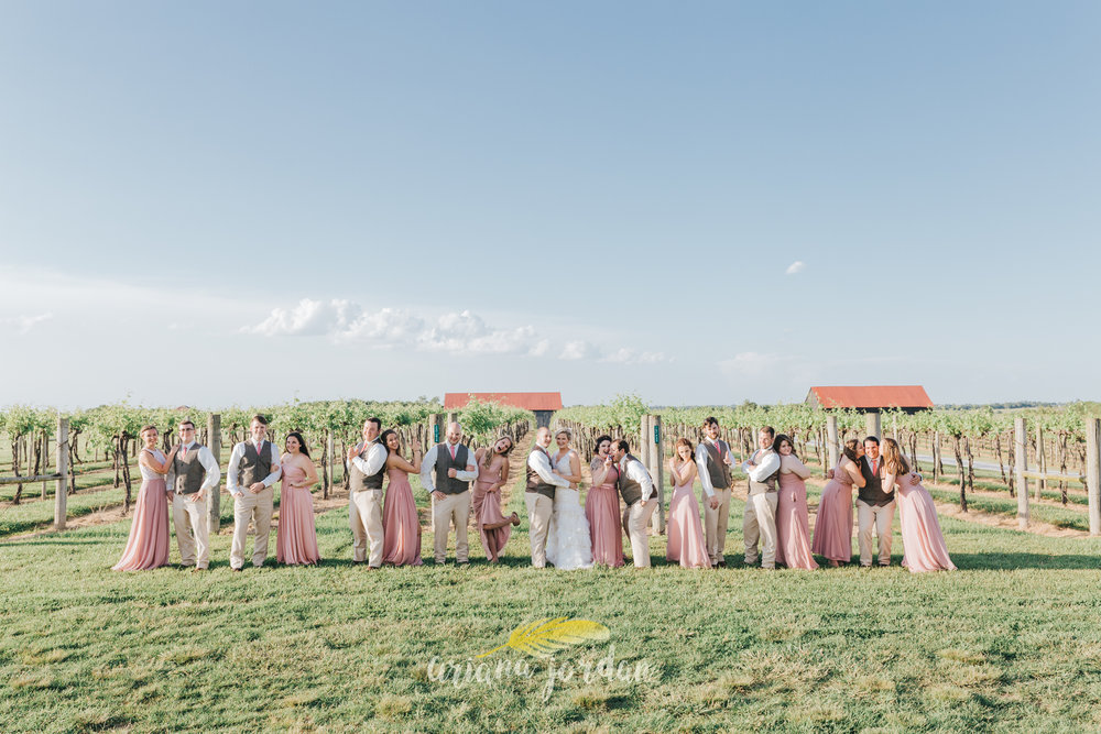 Kentucky Wedding Photographer - Talon Winery -0122.jpg