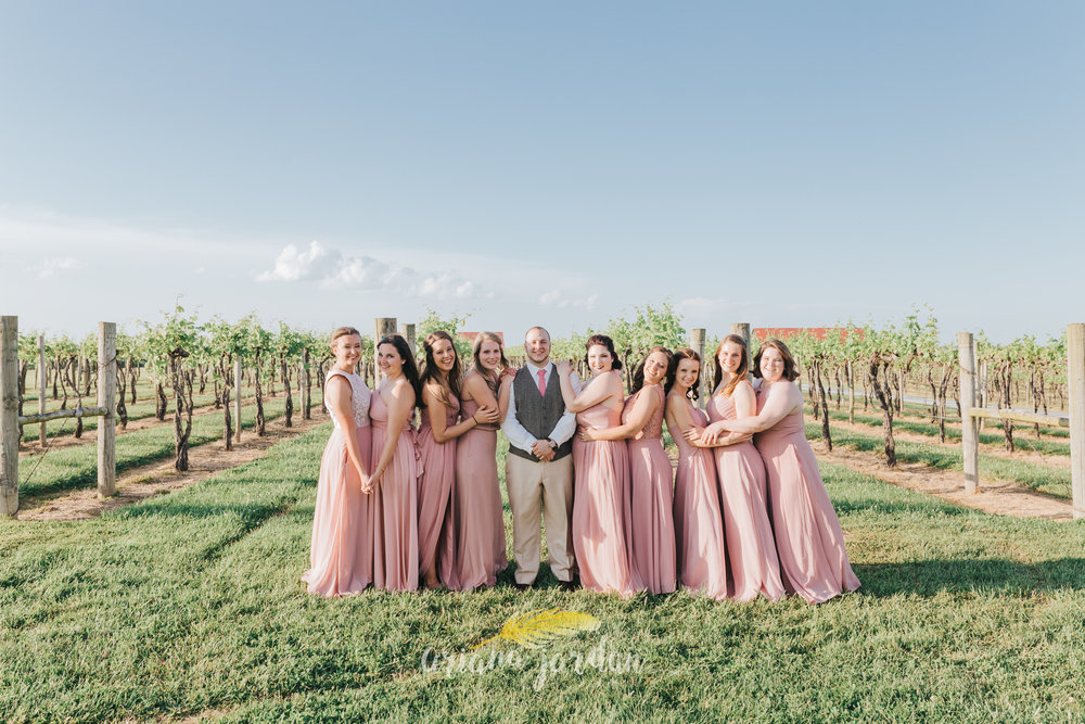 Kentucky Wedding Photographer - Talon Winery -0124.jpg