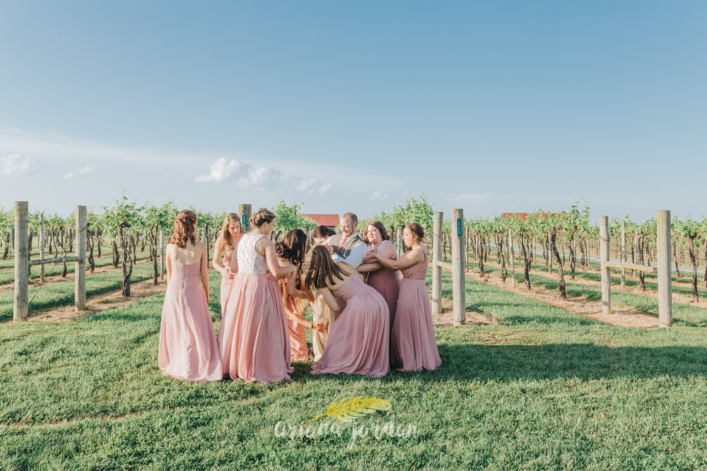 Kentucky Wedding Photographer - Talon Winery -0125.jpg