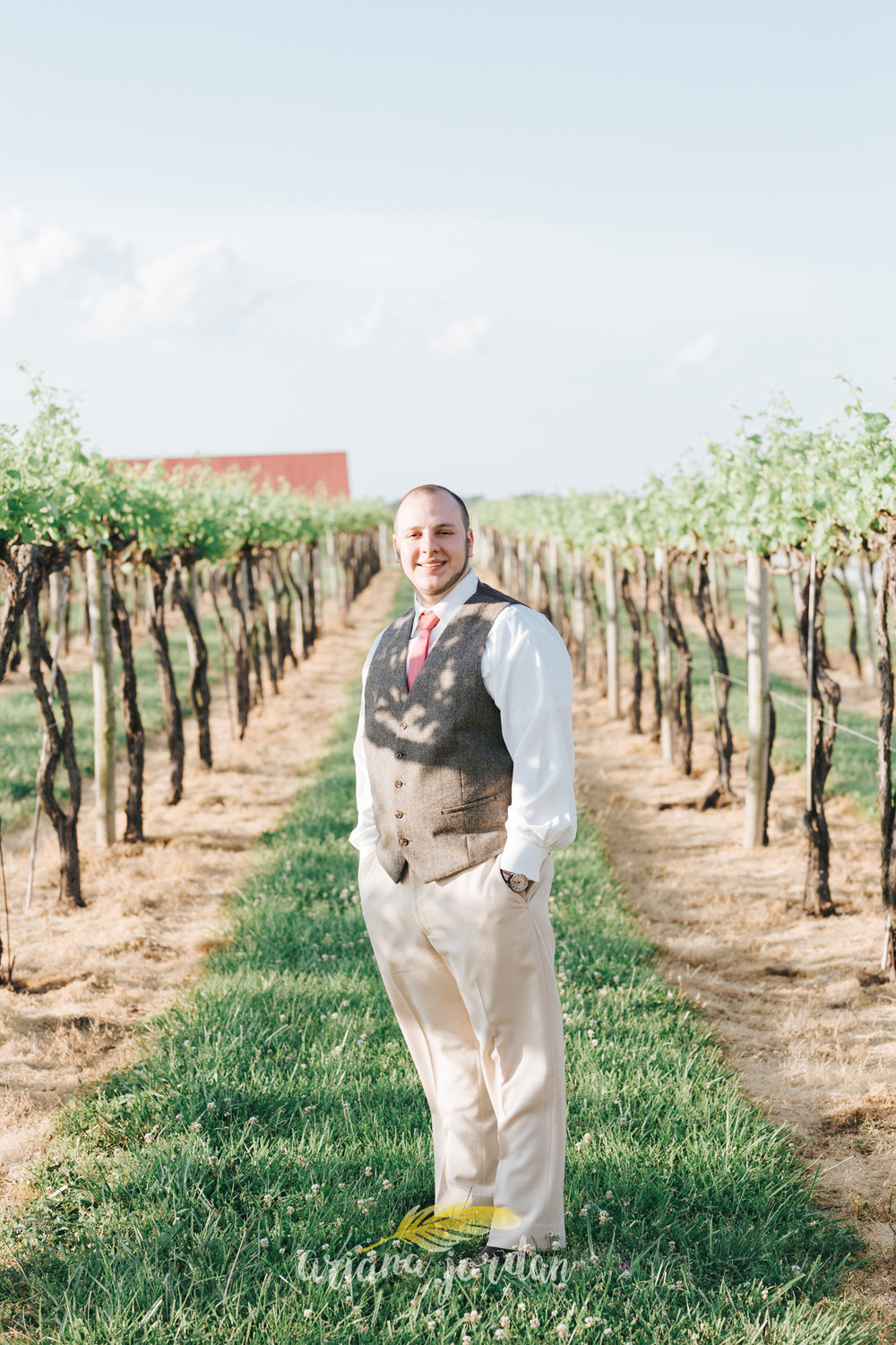 Kentucky Wedding Photographer - Talon Winery -0128.jpg
