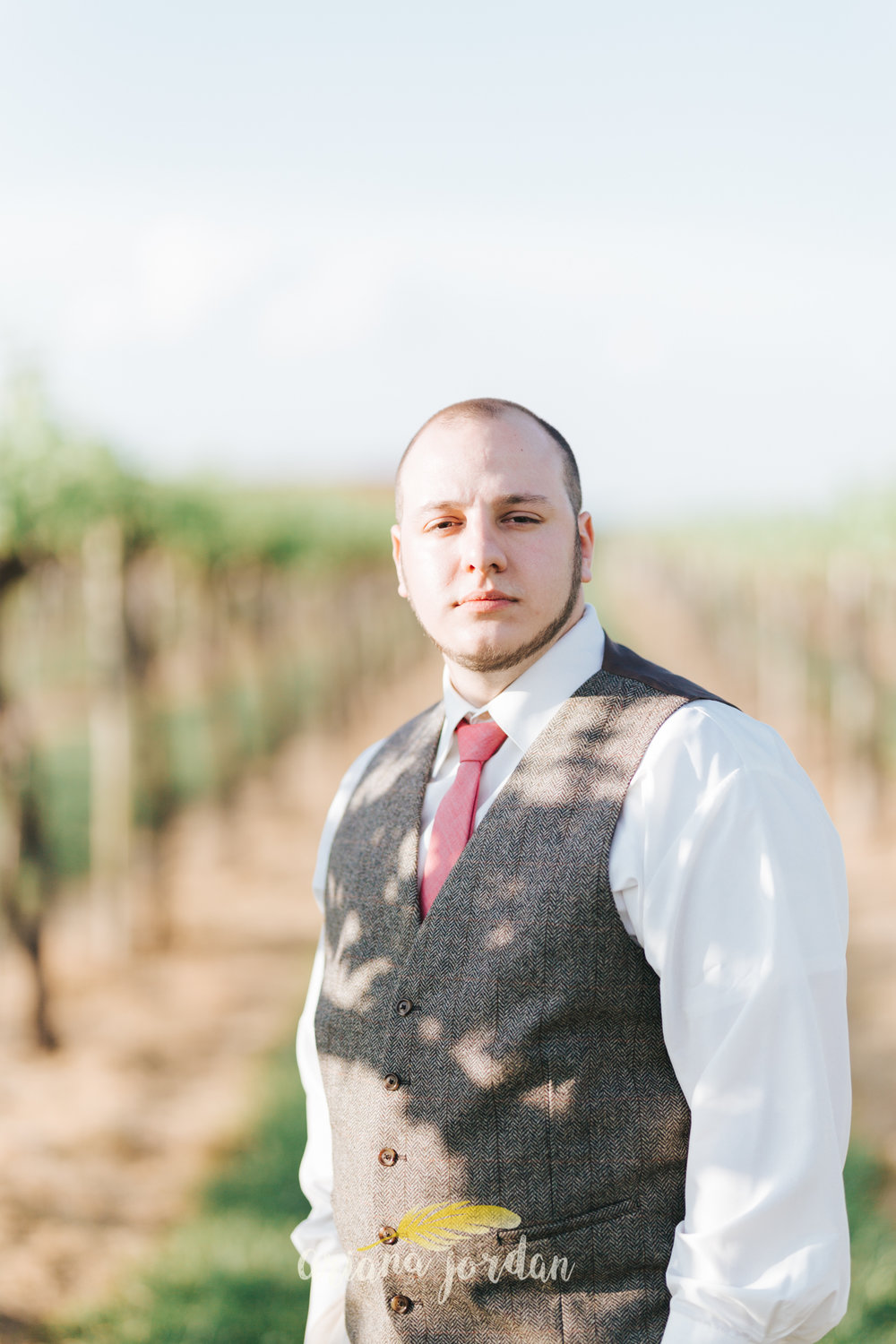 Kentucky Wedding Photographer - Talon Winery -0129.jpg