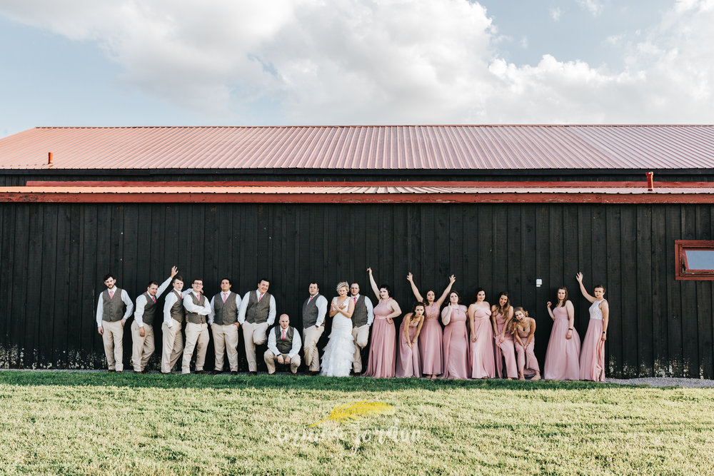 Kentucky Wedding Photographer - Talon Winery -0135.jpg