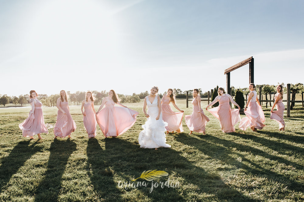 Kentucky Wedding Photographer - Talon Winery -0137.jpg