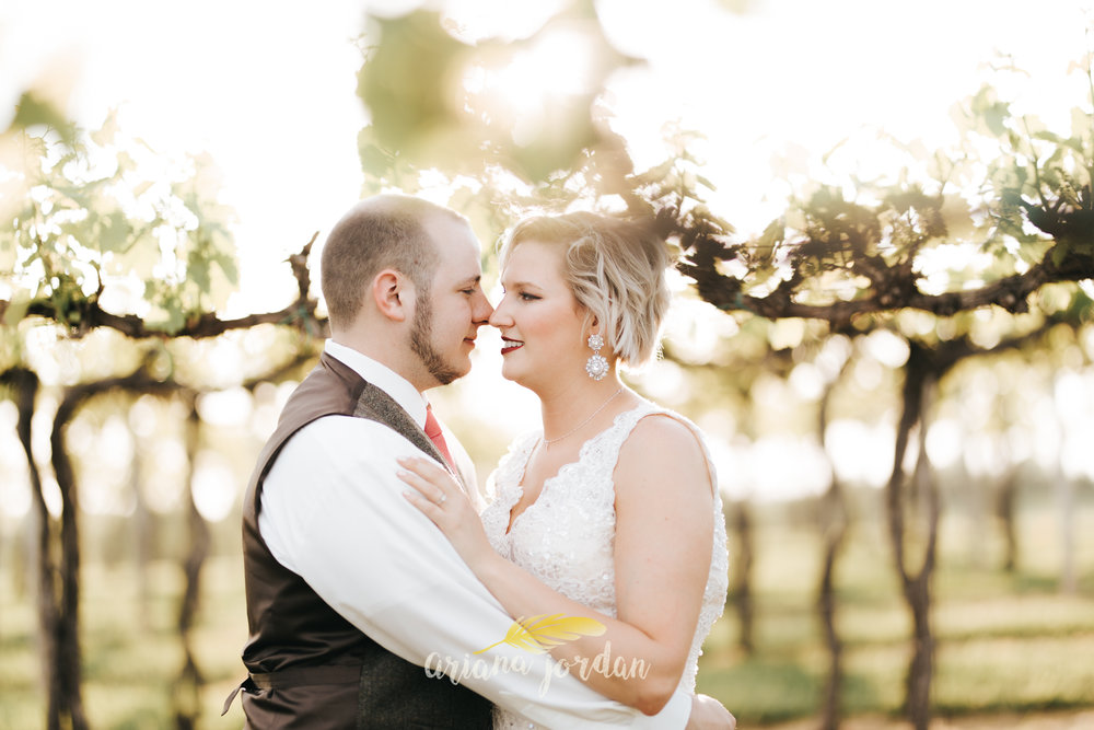 Kentucky Wedding Photographer - Talon Winery -0143.jpg