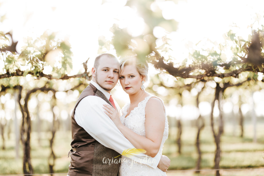 Kentucky Wedding Photographer - Talon Winery -0144.jpg
