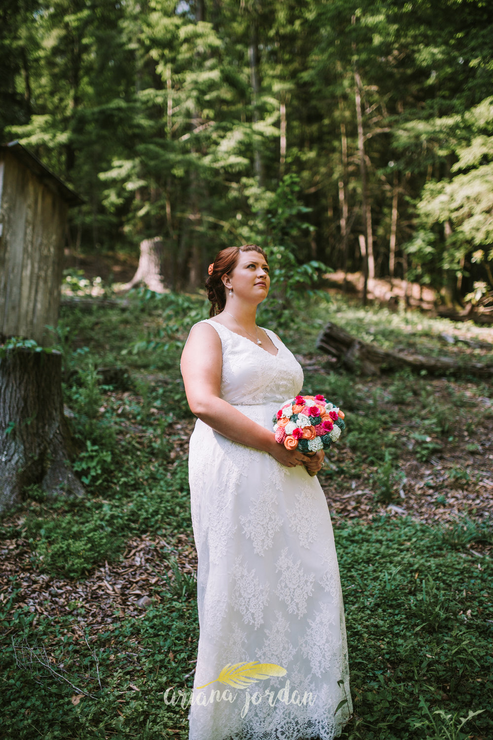 Kentucky Wedding Photographer-0092.jpg