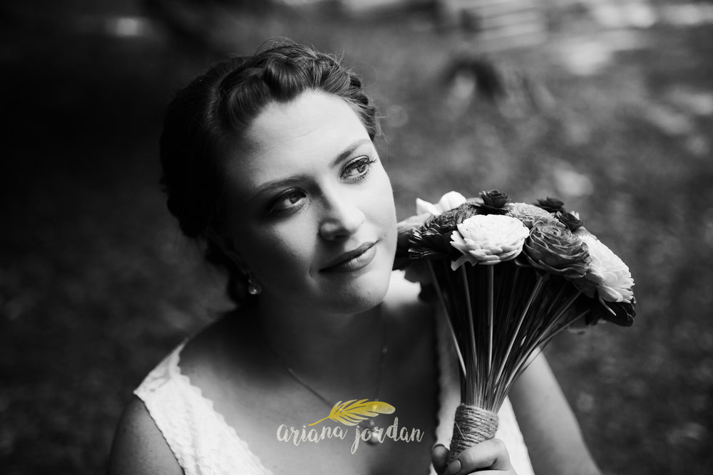 Kentucky Wedding Photographer-0211.jpg