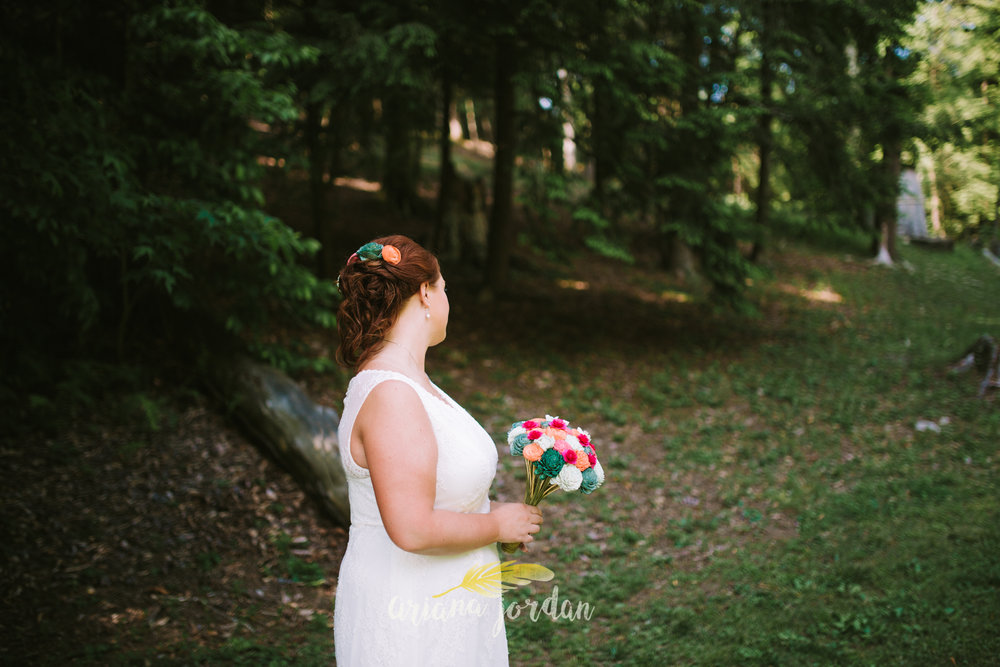 Kentucky Wedding Photographer-0214.jpg