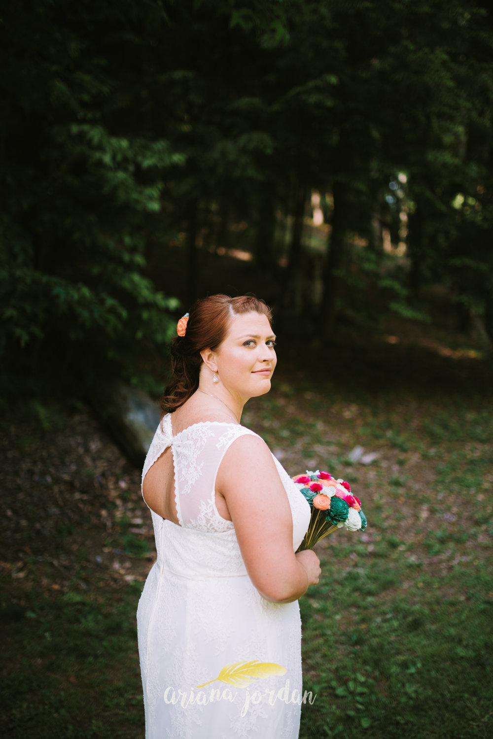 Kentucky Wedding Photographer-0222.jpg