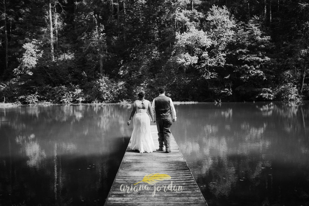 Kentucky Wedding Photographer-0252.jpg