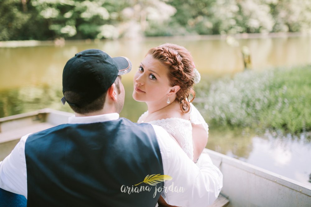 Kentucky Wedding Photographer-0290.jpg