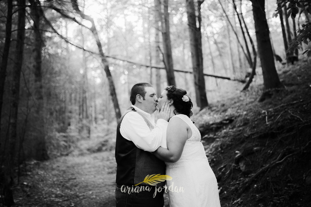 Kentucky Wedding Photographer-0516.jpg