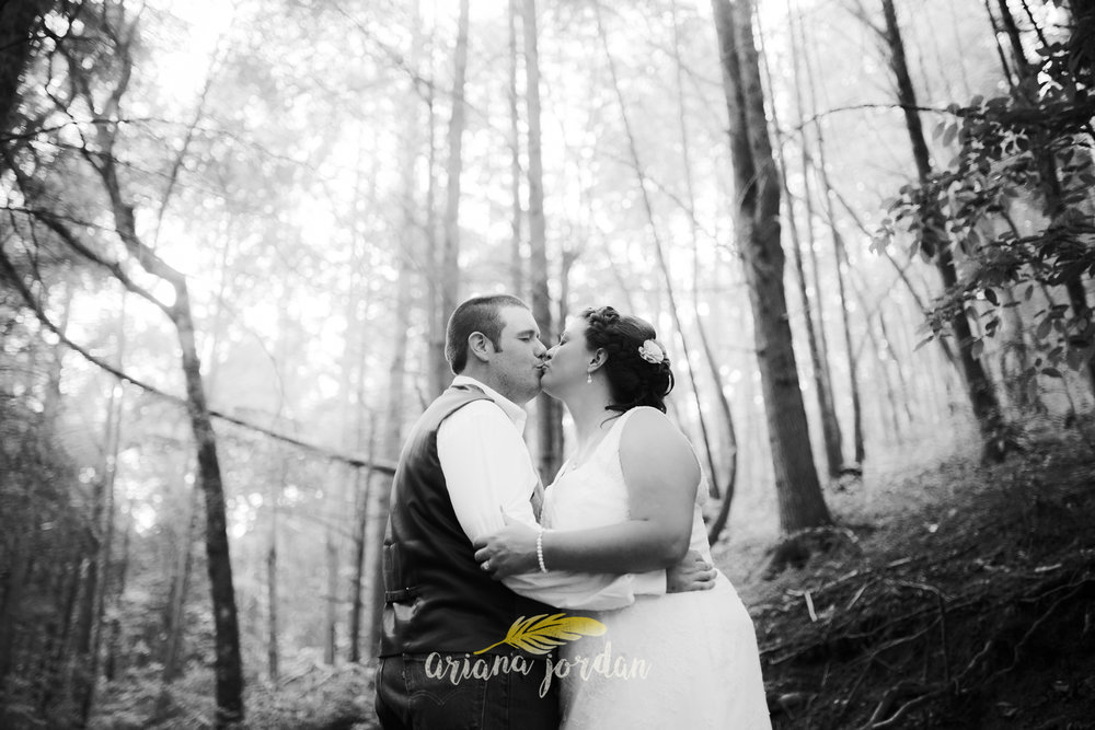 Kentucky Wedding Photographer-0525.jpg