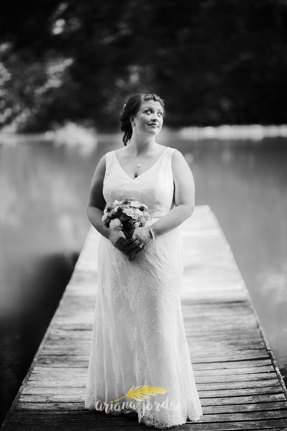 Kentucky Wedding Photographer-5627.jpg