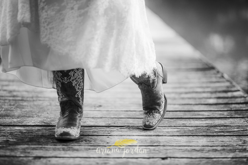 Kentucky Wedding Photographer-5643.jpg