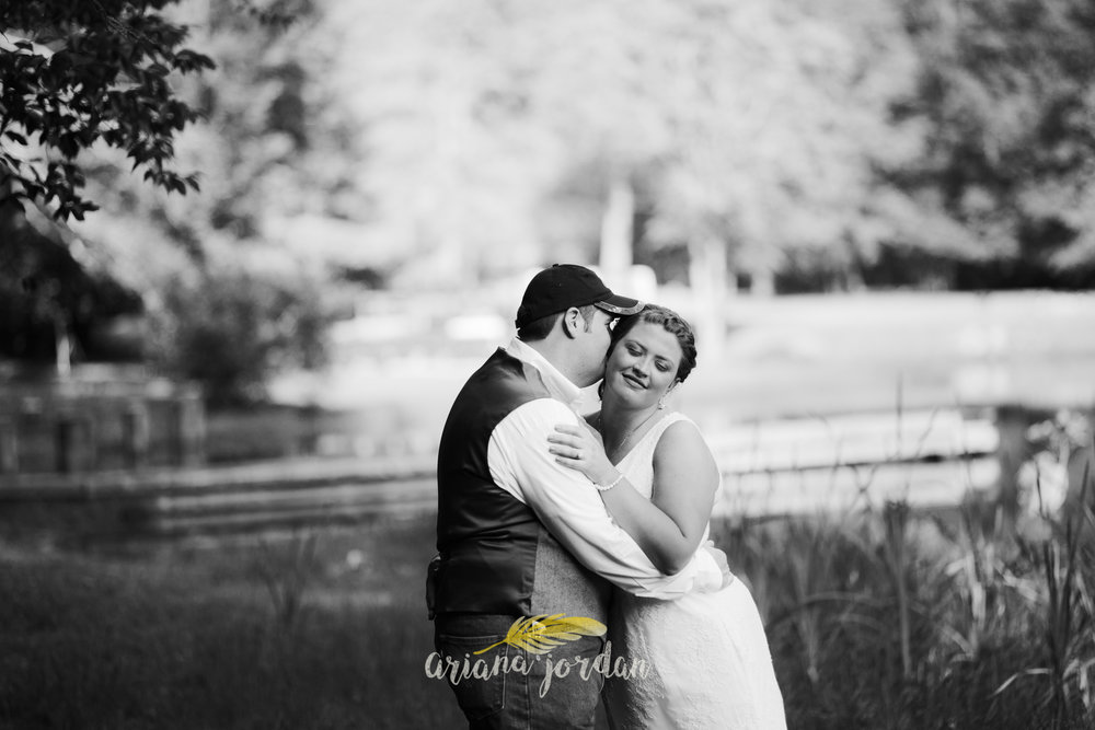 Kentucky Wedding Photographer-5671.jpg