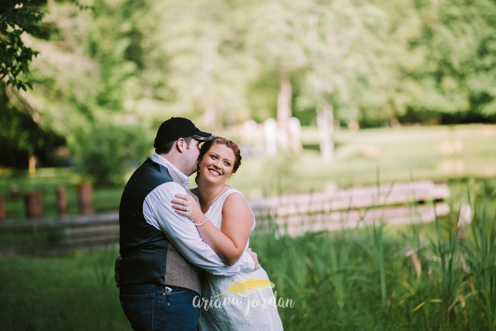 Kentucky Wedding Photographer-5679.jpg