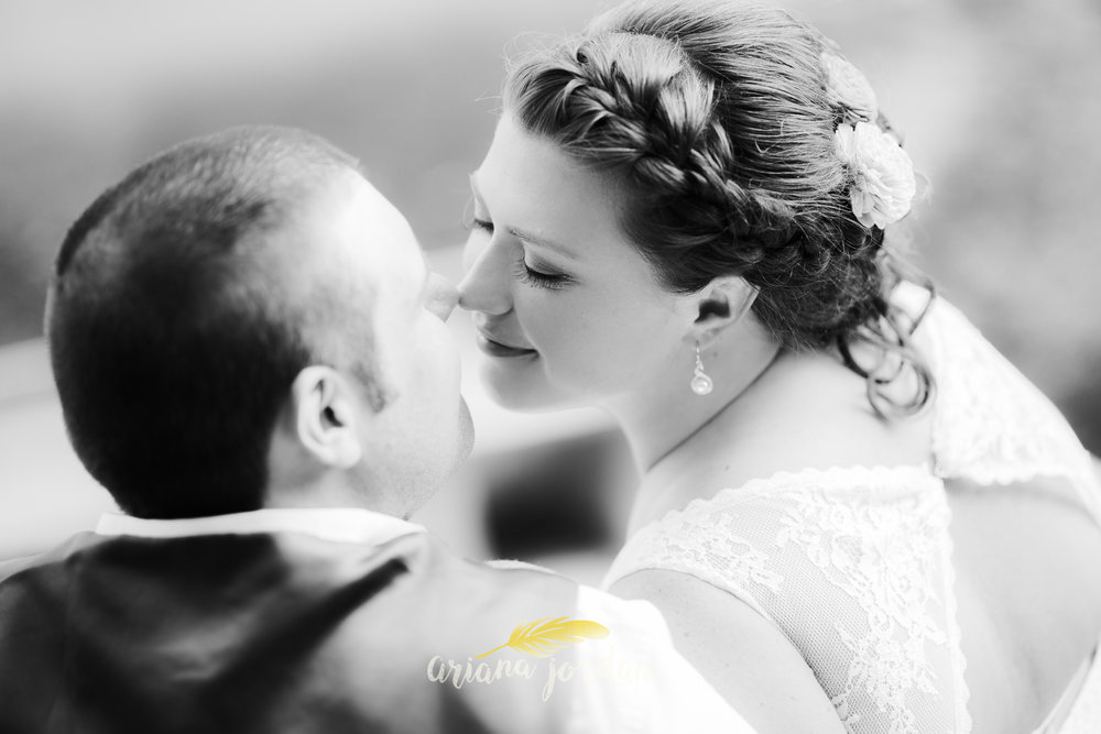 Kentucky Wedding Photographer-5725.jpg