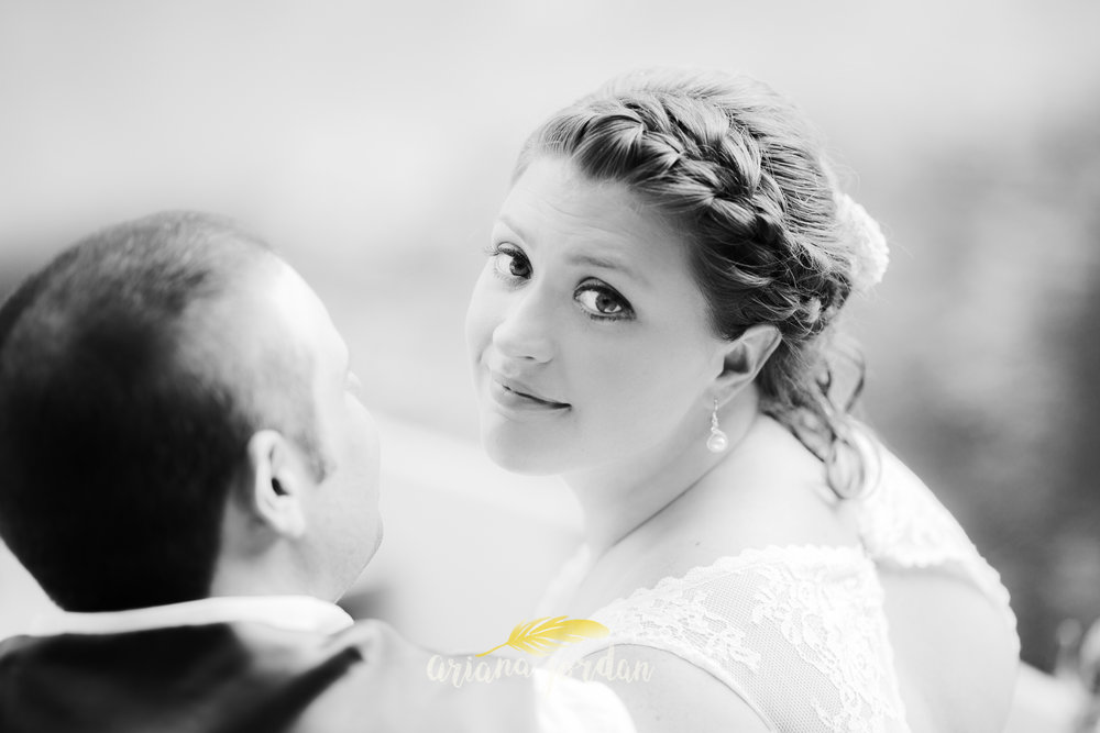 Kentucky Wedding Photographer-5726.jpg