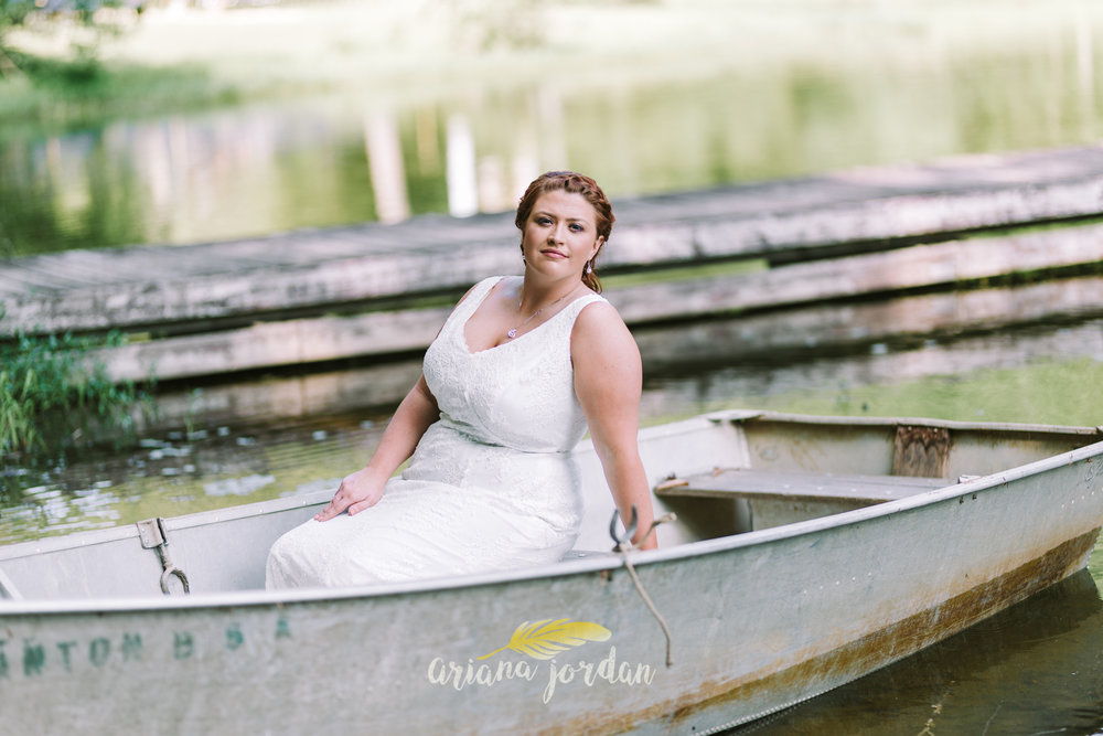 Kentucky Wedding Photographer-5729.jpg