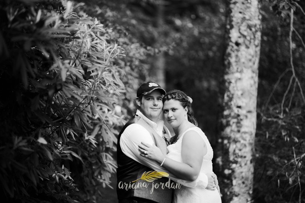 Kentucky Wedding Photographer-5761.jpg