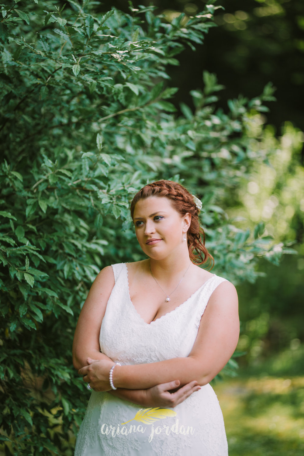 Kentucky Wedding Photographer-5823.jpg