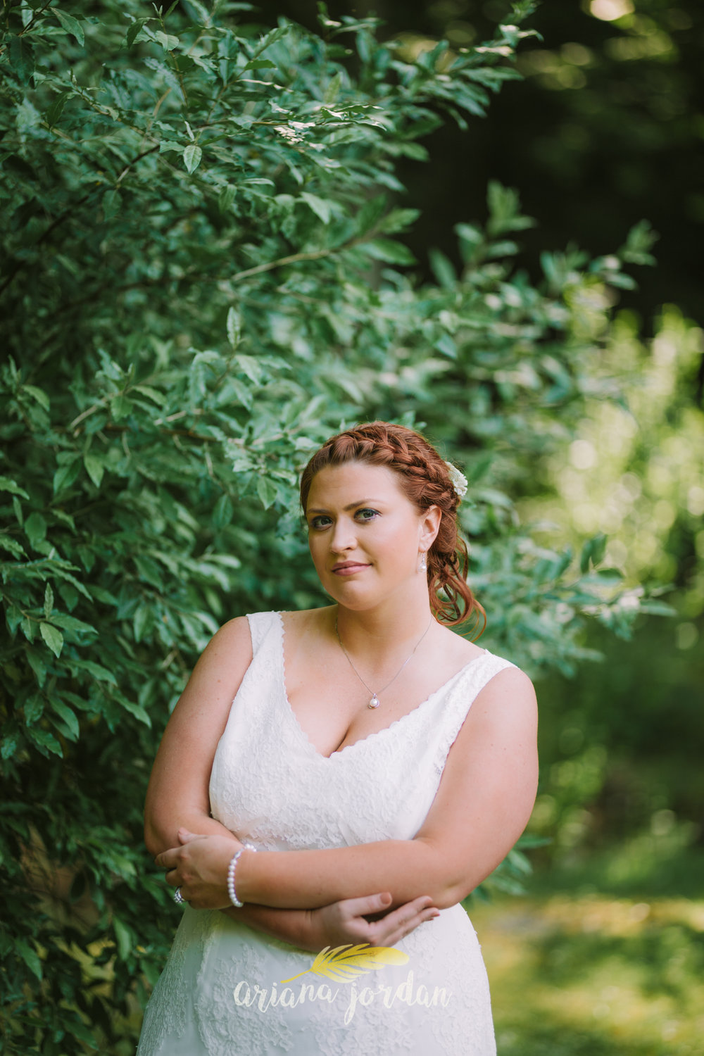 Kentucky Wedding Photographer-5828.jpg