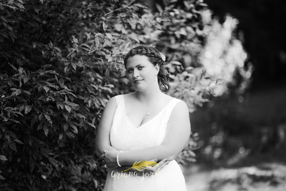Kentucky Wedding Photographer-5829.jpg