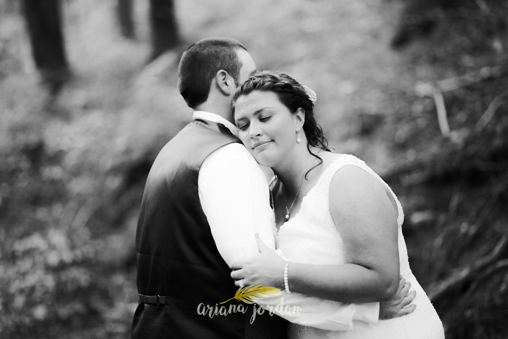 Kentucky Wedding Photographer-5871.jpg