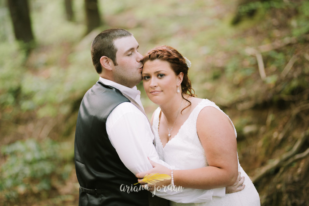 Kentucky Wedding Photographer-5877.jpg