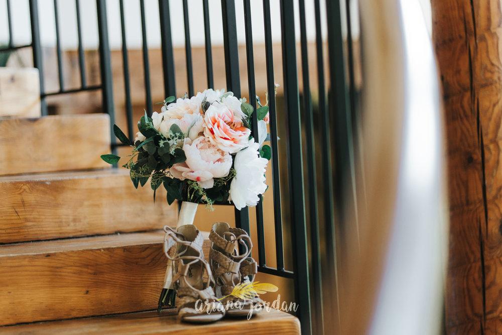 Kentucky Wedding Photographer - Red River Gorge Wedding -1.jpg