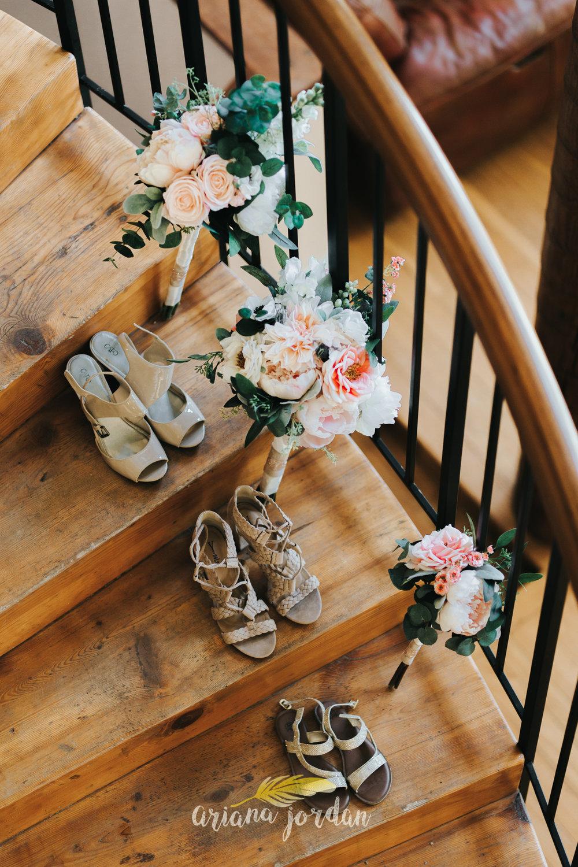 Kentucky Wedding Photographer - Red River Gorge Wedding -3.jpg