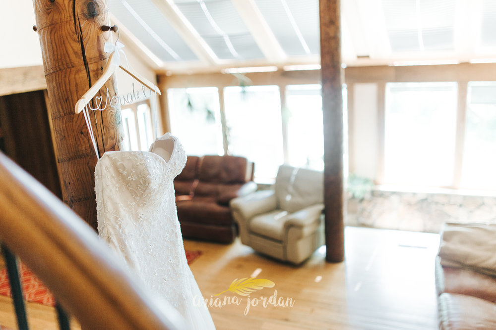 Kentucky Wedding Photographer - Red River Gorge Wedding -4.jpg
