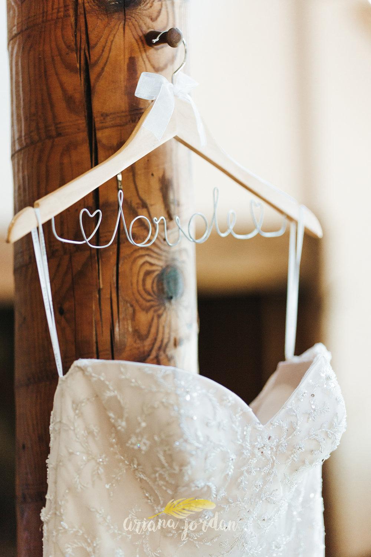 Kentucky Wedding Photographer - Red River Gorge Wedding -5.jpg