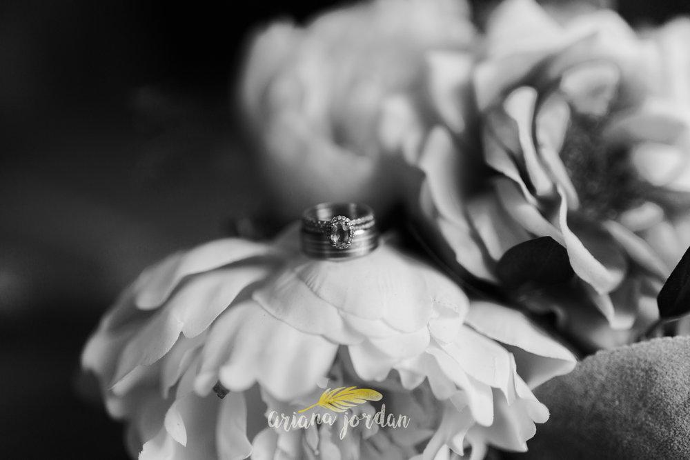 Kentucky Wedding Photographer - Red River Gorge Wedding -8.jpg