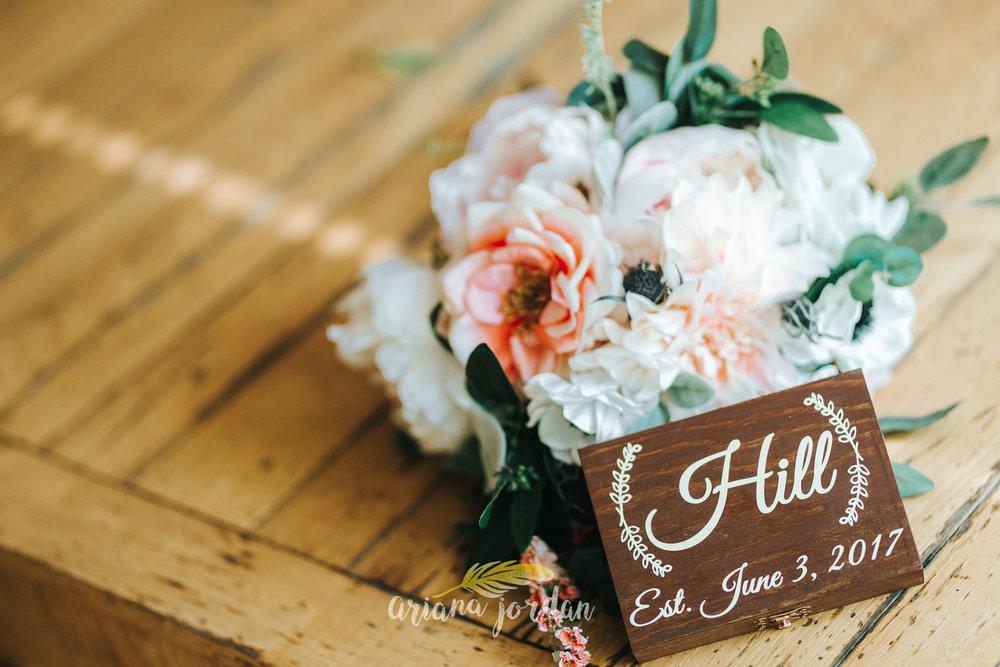 Kentucky Wedding Photographer - Red River Gorge Wedding -7.jpg