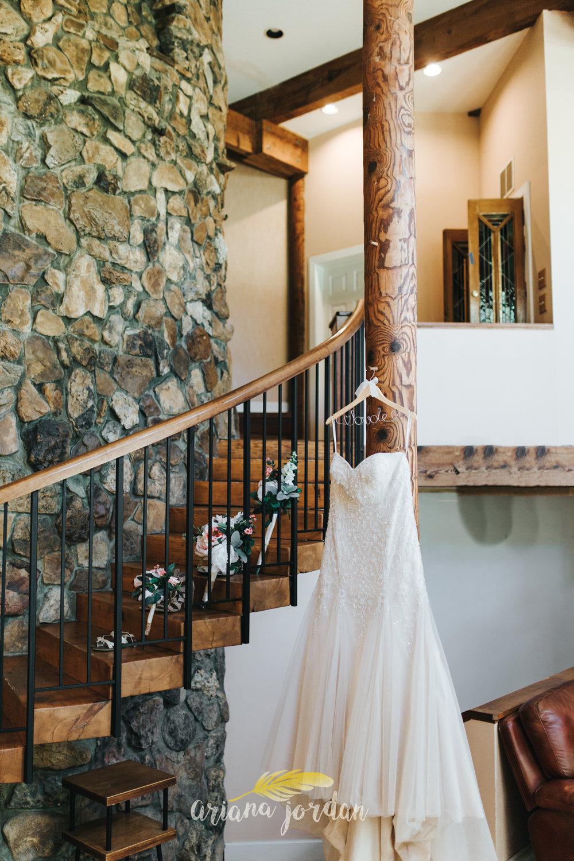 Kentucky Wedding Photographer - Red River Gorge Wedding -6.jpg
