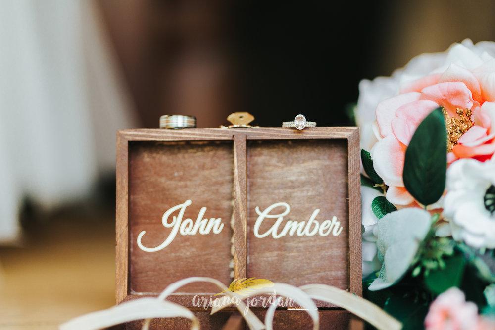 Kentucky Wedding Photographer - Red River Gorge Wedding -10.jpg
