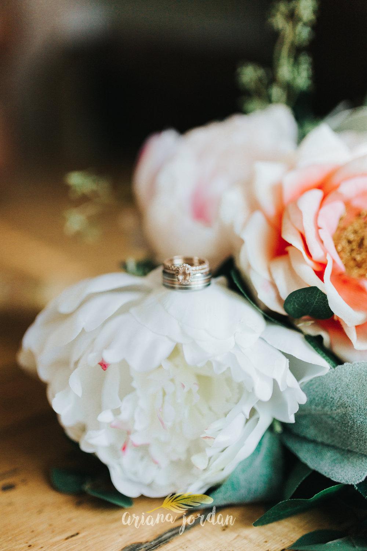Kentucky Wedding Photographer - Red River Gorge Wedding -9.jpg