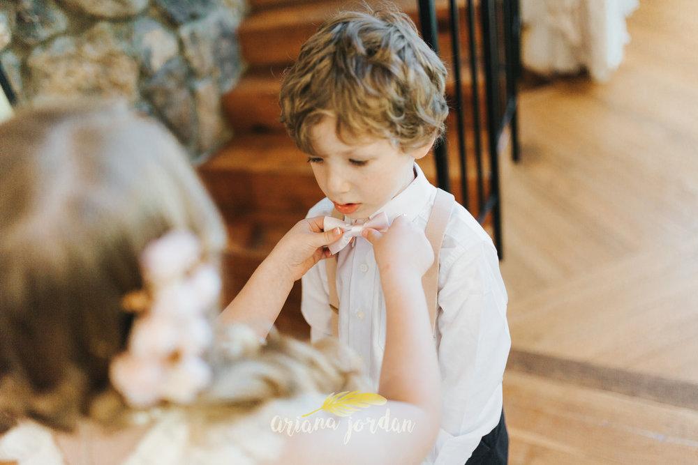 Kentucky Wedding Photographer - Red River Gorge Wedding -12.jpg