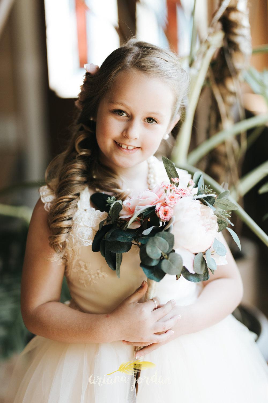 Kentucky Wedding Photographer - Red River Gorge Wedding -14.jpg