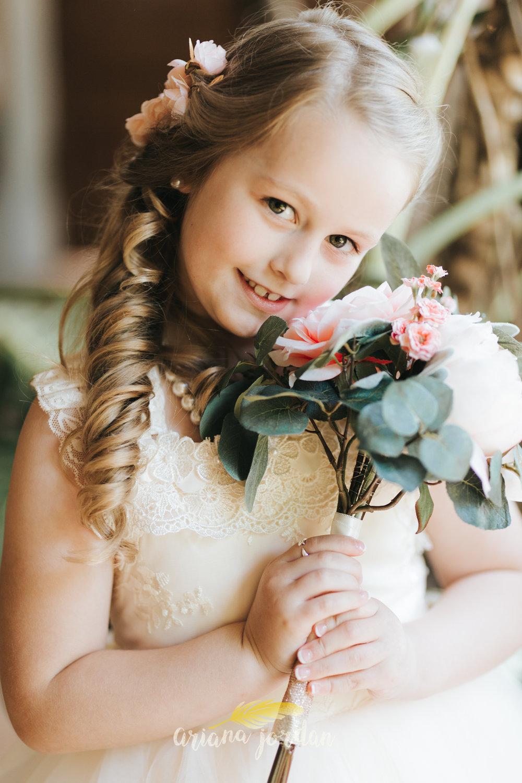 Kentucky Wedding Photographer - Red River Gorge Wedding -15.jpg