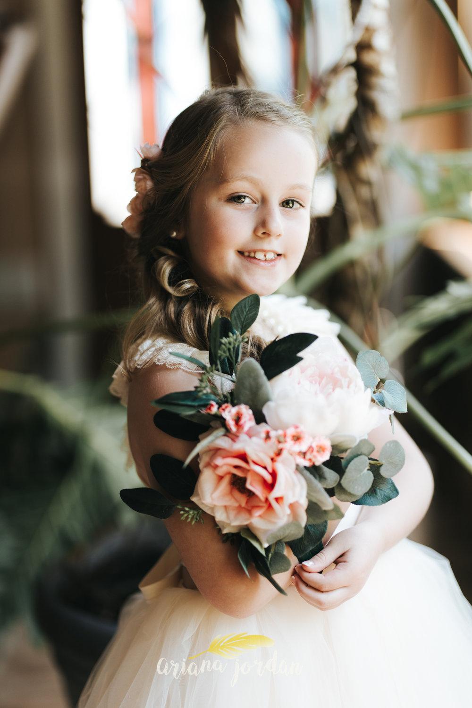 Kentucky Wedding Photographer - Red River Gorge Wedding -17.jpg