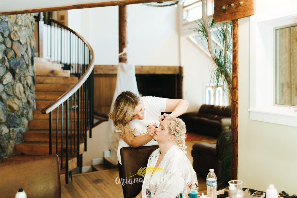 Kentucky Wedding Photographer - Red River Gorge Wedding -18.jpg