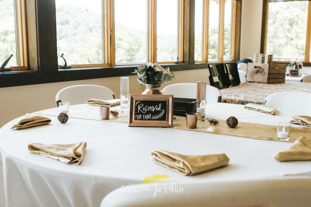 Kentucky Wedding Photographer - Red River Gorge Wedding -19.jpg