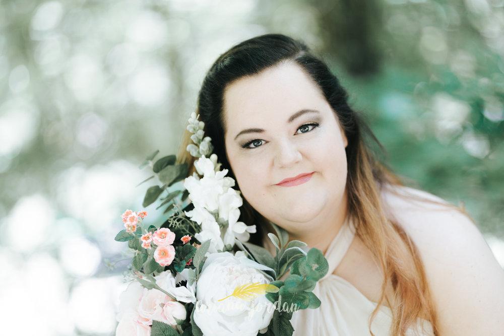 Kentucky Wedding Photographer - Red River Gorge Wedding -22.jpg