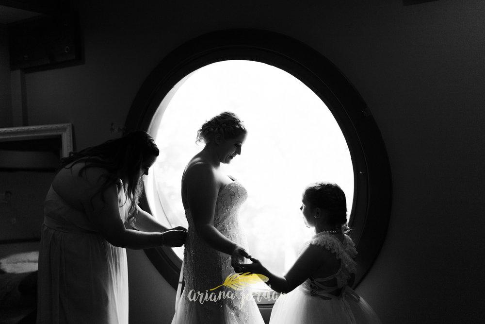 Kentucky Wedding Photographer - Red River Gorge Wedding -25.jpg